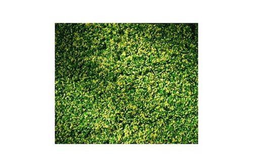 Auhagen 76668 Rasen Rolle mit Spring Flowers 500x330 - Auhagen 76668Rasen Rolle mit Spring Flowers